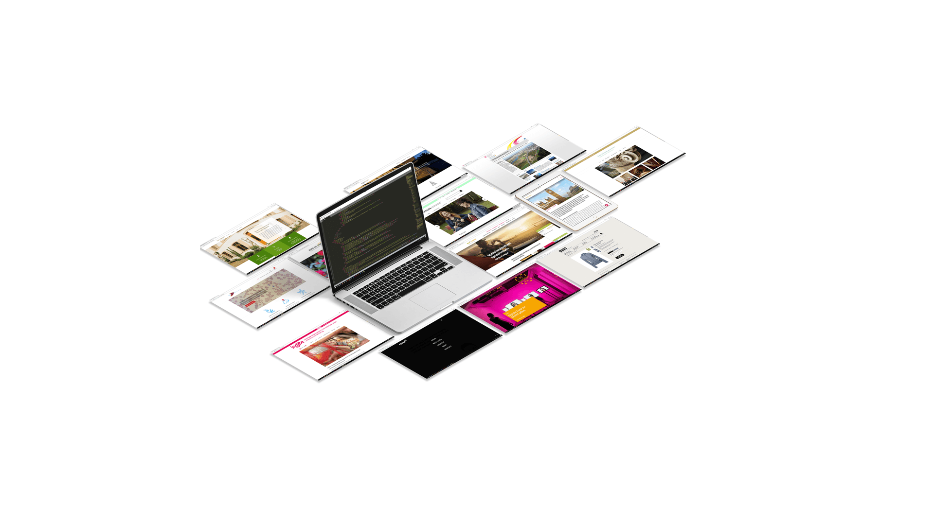 webentwicklung cms projekte k-webs