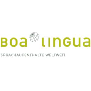 boalingua.ch - relaunch k-webs