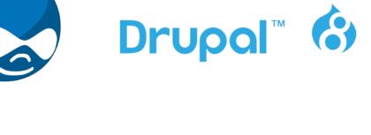 drupal k-webs