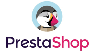 prestashop k-webs e-commerce-lösungen