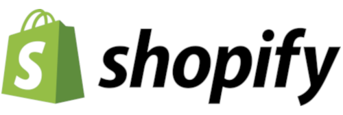 shopify k-webs e-commerce-lösungen