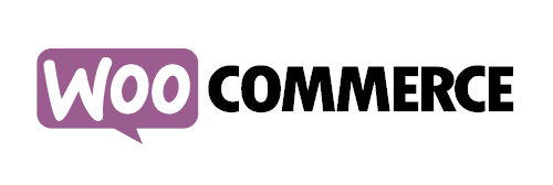 woocommerce k-webs e-commerce-lösungen