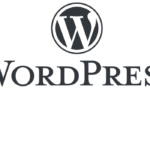 wordpress k-webs