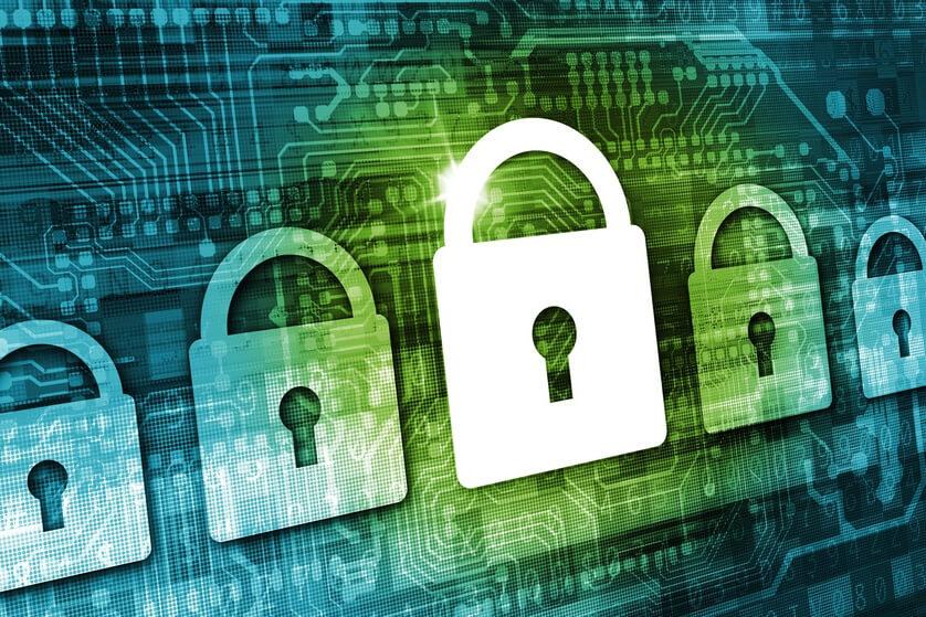 TdM Sicherheit im Netz