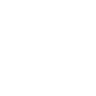 art foundation pax