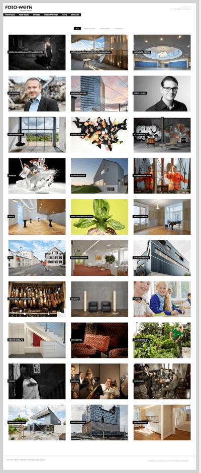 www.foto-werk.ch