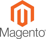 Magento Logo