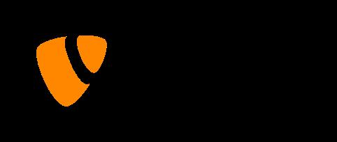Erfahren Sie mehr zum EInstaz voin Typo3 im Unternehmen