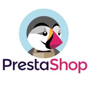Wechsel von Magento auf PrestaShop