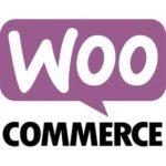 Von Magento zu Woocommerce wechseln