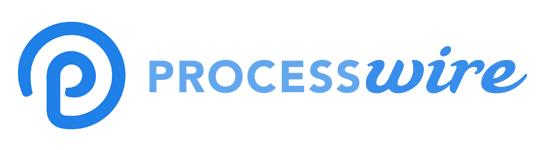 Processwire-Logo