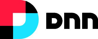 DotNetDuke Entwickler Basel (Logo)
