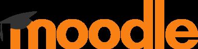 Moodle-Logo-RGB_kl