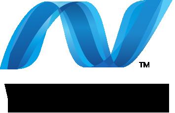 webapi-logo