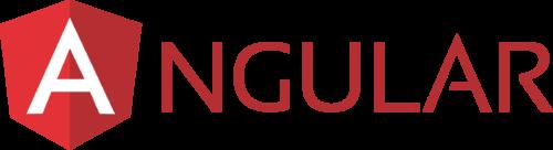 Angular Entwickler Basel (logo)